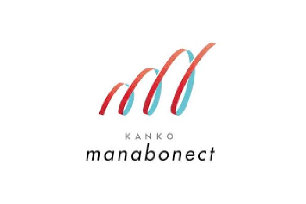 manabonect