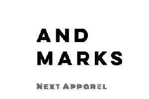 andmarks-logo