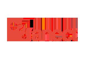 anect-logo