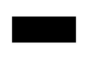 benben-logo