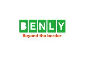 benly-logo