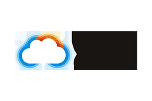 cloudcompany-logo