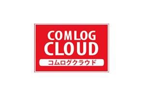 comlog-cloud