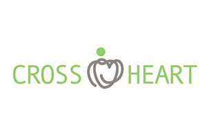crossheart-logo