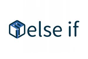 elseif-logo