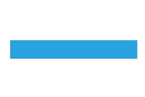 flagsystem-logo