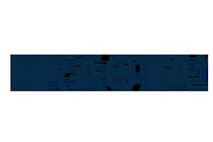 パートナー企業のFRACTAがShopifyに関するレポートを公開しました。