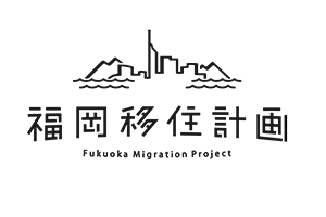 iju-logo