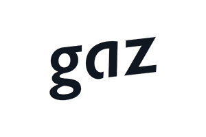 パートナー企業のgazが福岡市LINE公式アカウント 新デザインを担当しました。
