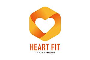 heartfit-logo
