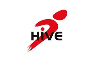 ihive-logo