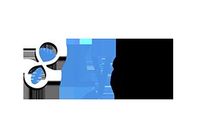 lyact-logo