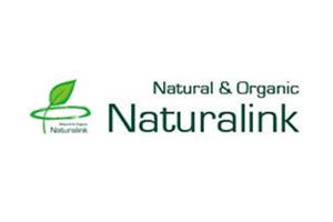 naturalink-logo