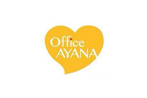 officeayana-logo