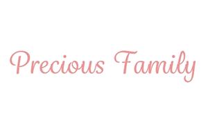 precious-family