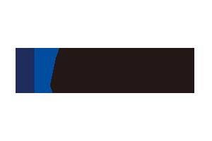 provion-logo