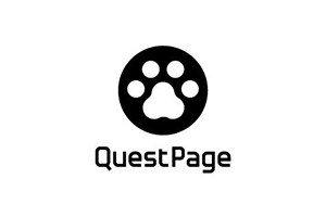 questpage-logo