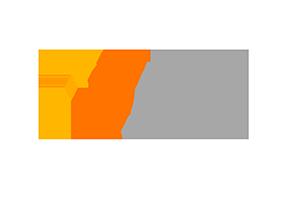 referral-recruiting-logo