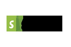 Shopifyが新たにパートナー企業に加わりました